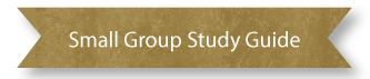 Genesis-I-Small-Group-Study-Guide-Button