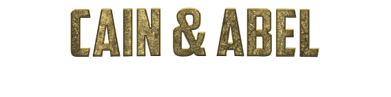 Genesis | Heading Cain & Abel
