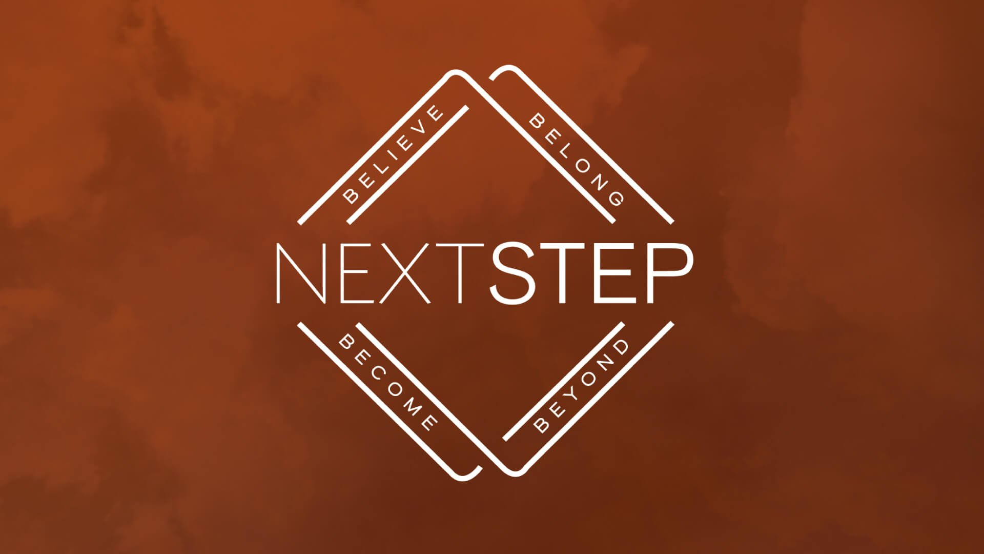 Next-Step-Slide