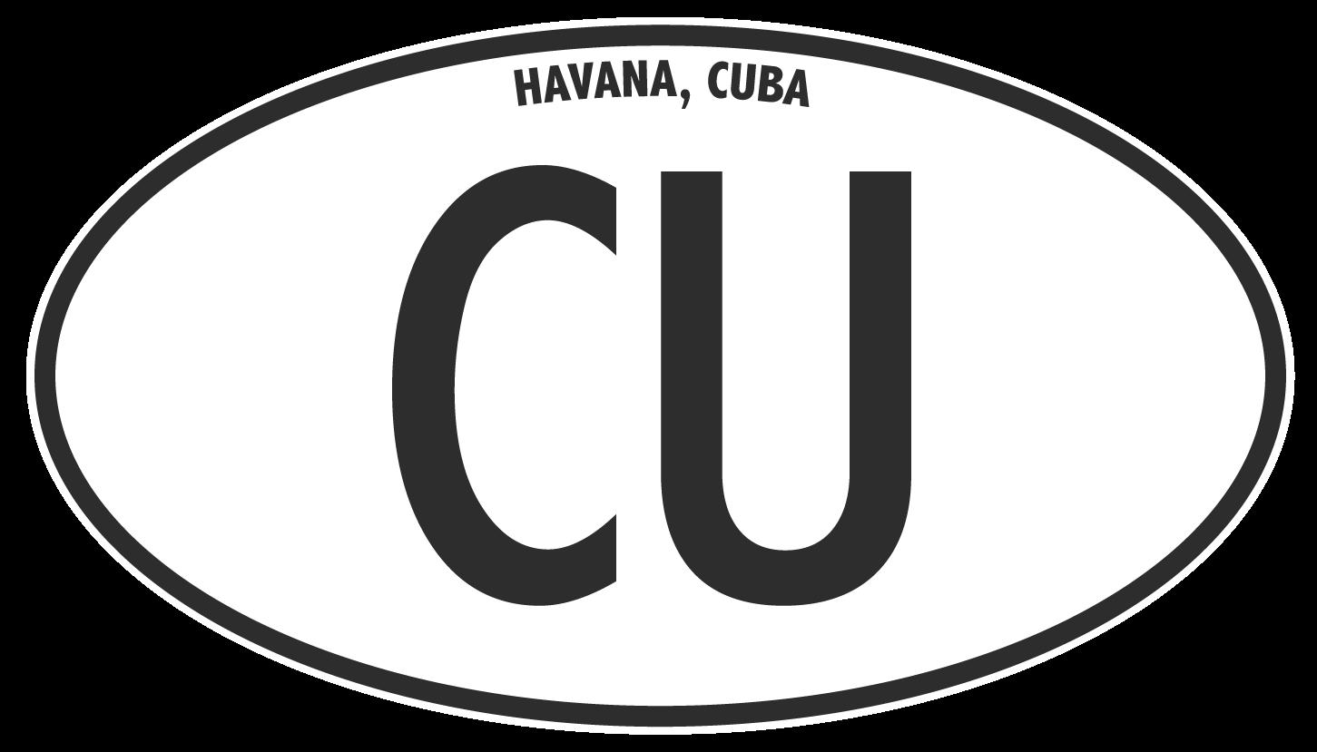 HAVANA,-CUBA