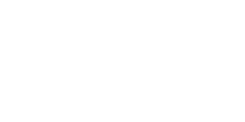 Men's-Ministry—Conference-Quote-8