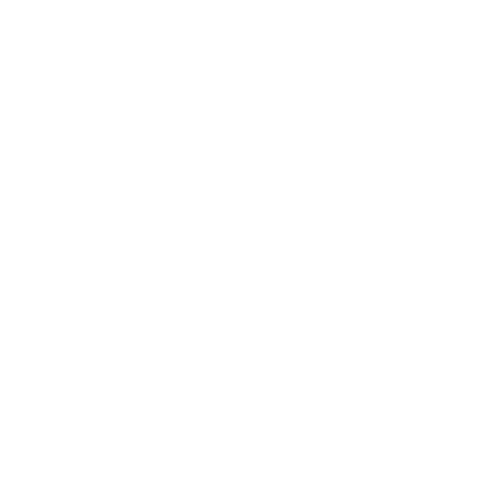 3.-Place-the-bag