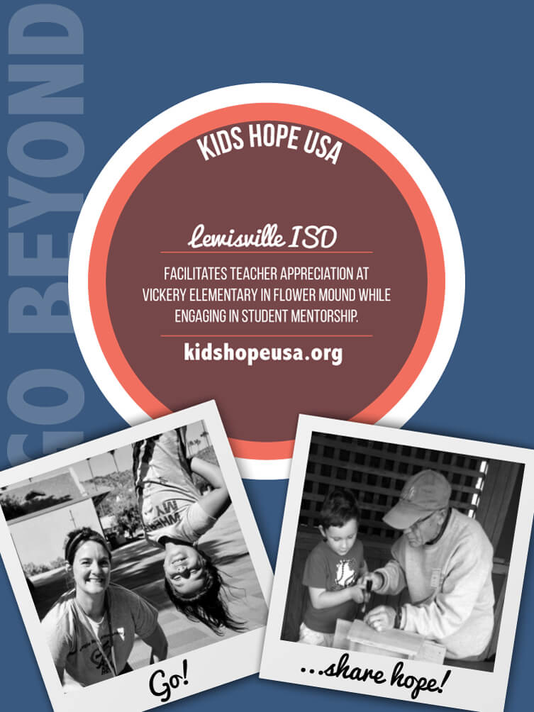 Kids-Hope-USA
