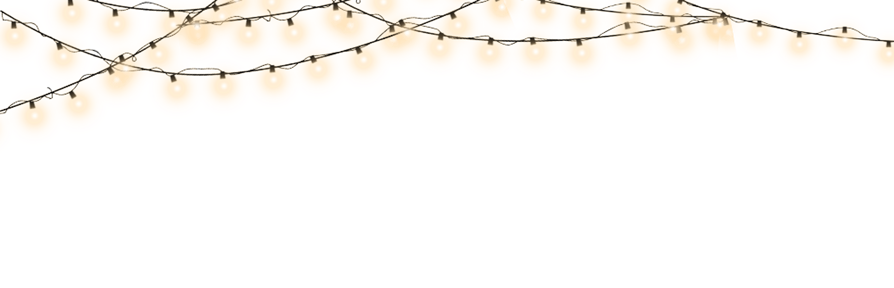 Lights-Foreground