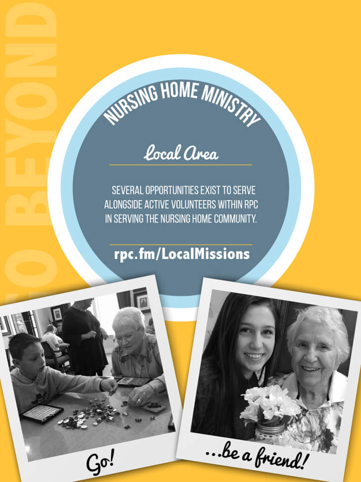 Nursing-Home-Ministry