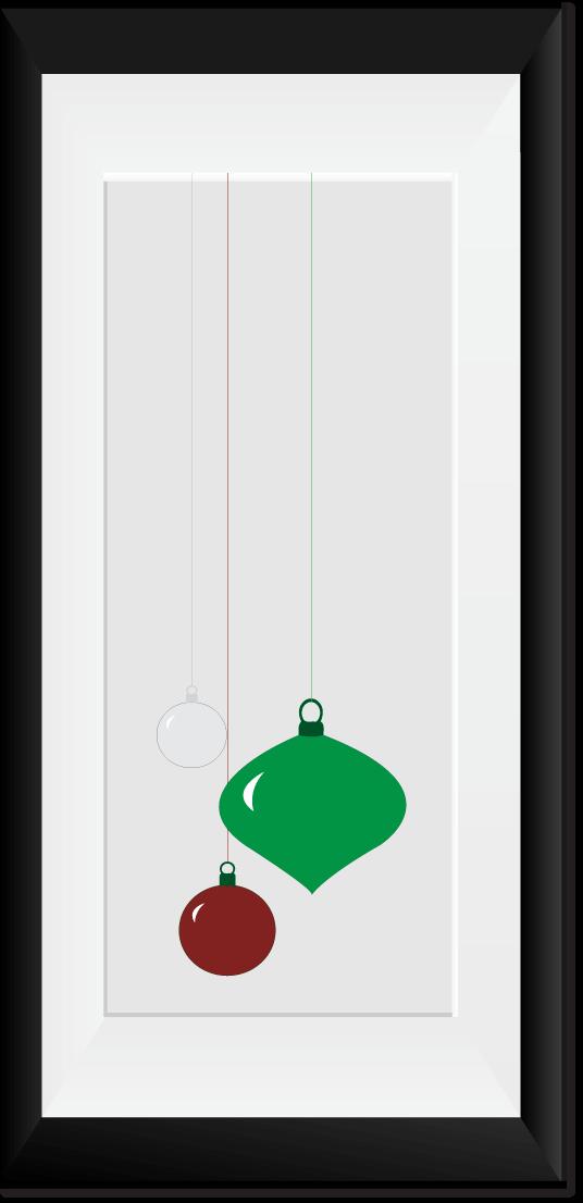 Right-Frame (1)