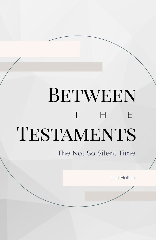 Between-the-Testaments-__-The-Not-So-Silent-Time-Cover