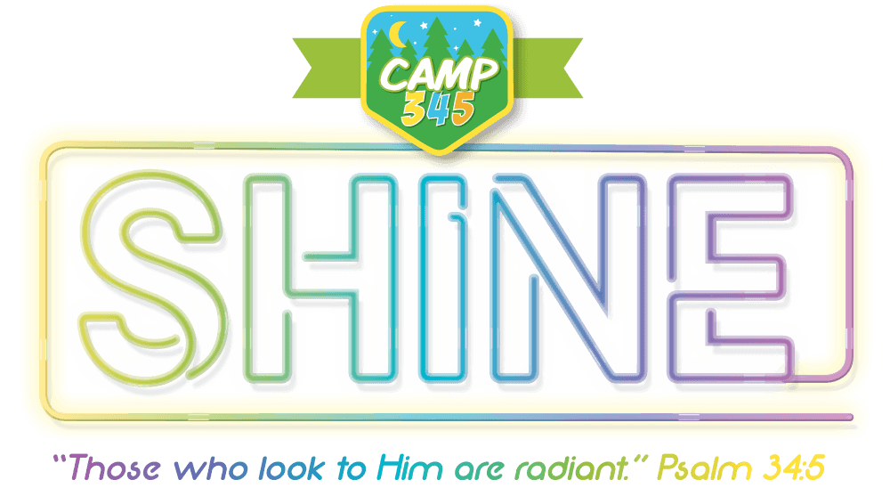 Camp-345-Shine-Logo