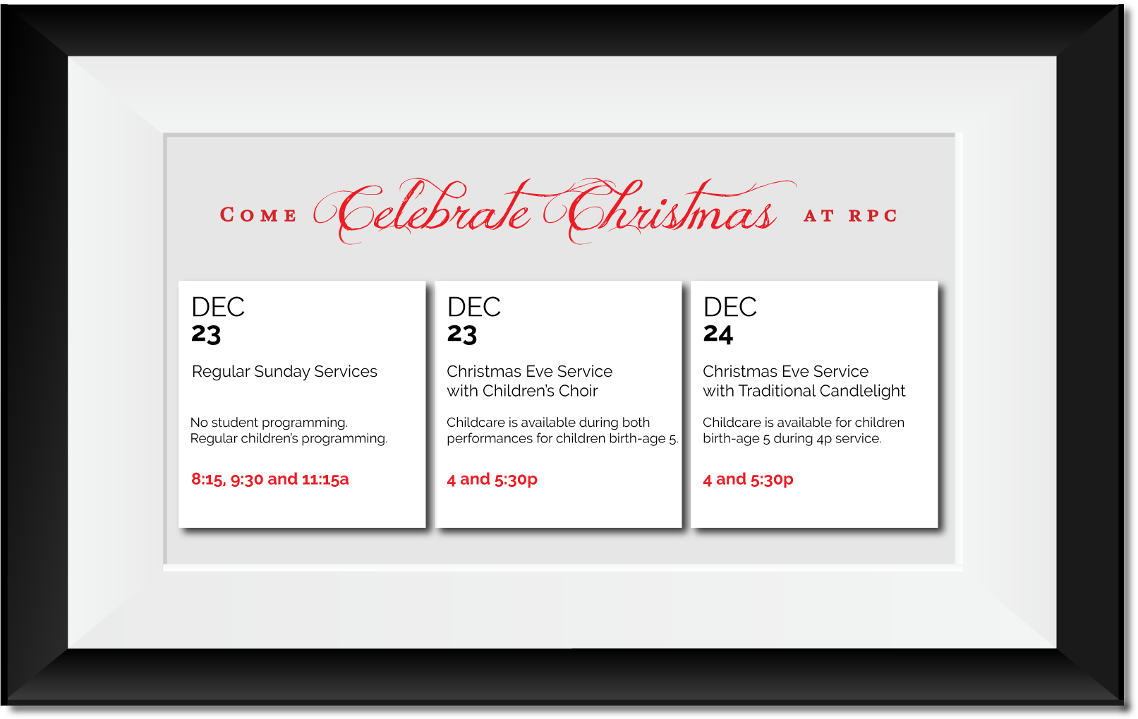 Come-Celebrate-Christmas-at-RPC