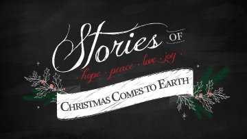 Stories-of-Chirstmas-Sermon-Archives