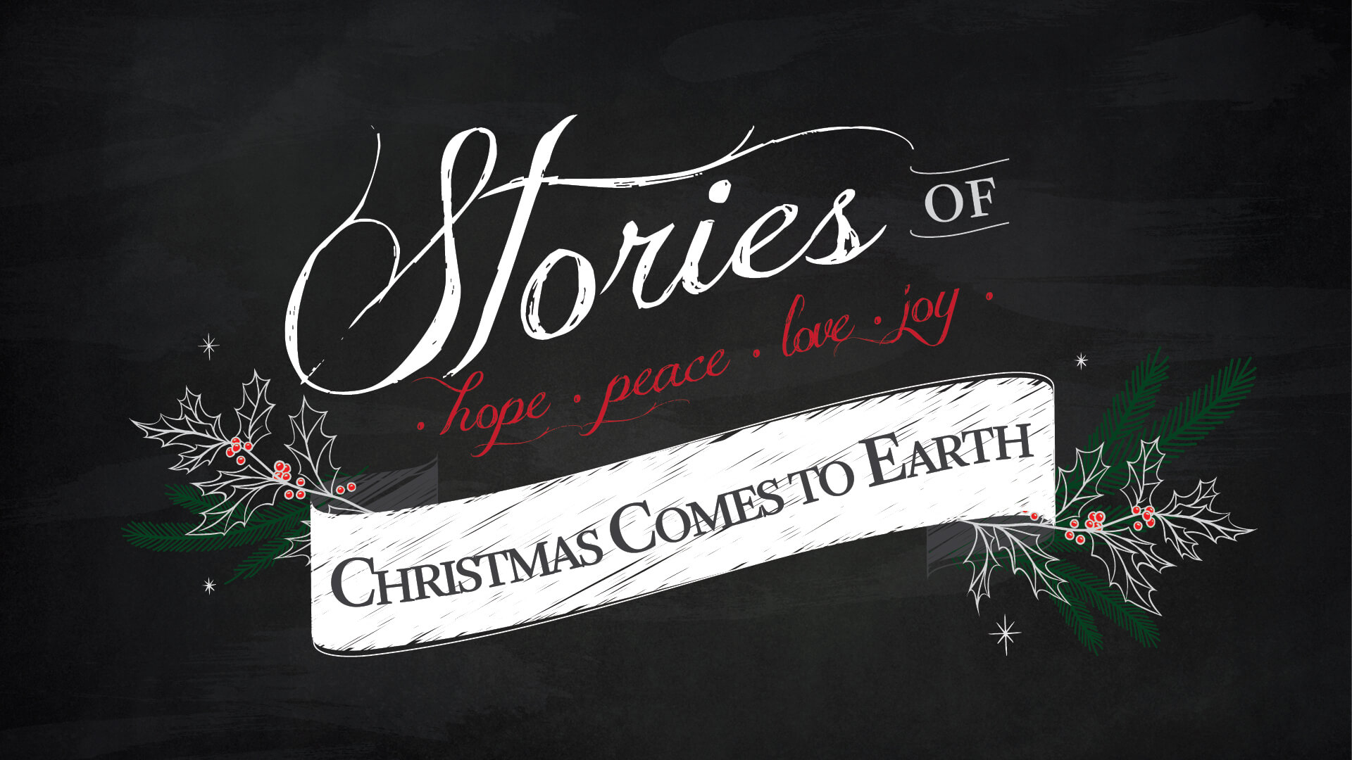 Stories-of-Christmas-Sermon-Series