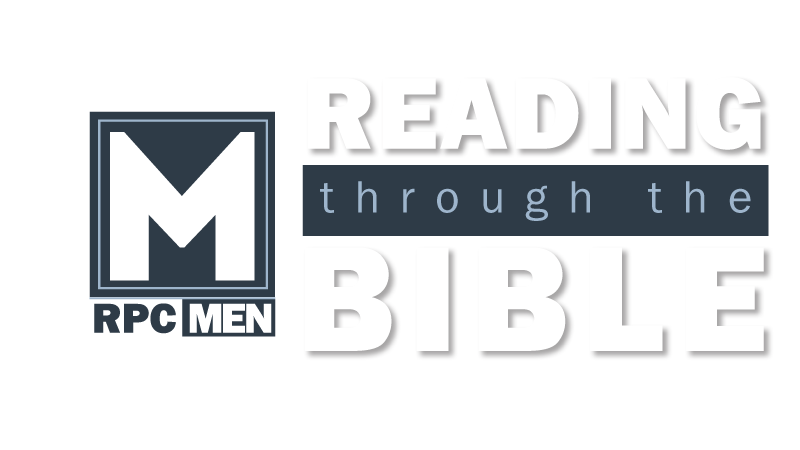 Reading-through-the-Bible-Foreground