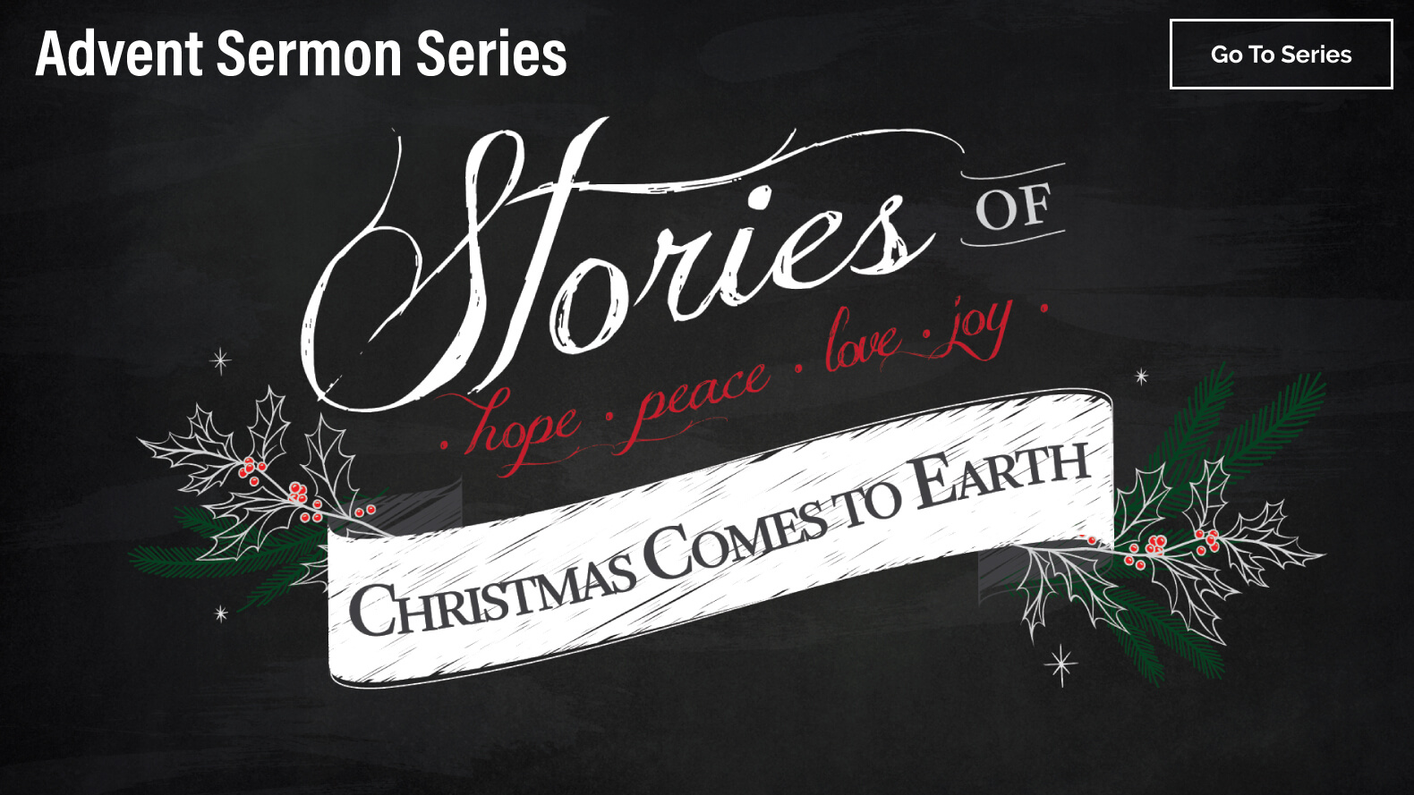 Advent-Sermon-Series-Image