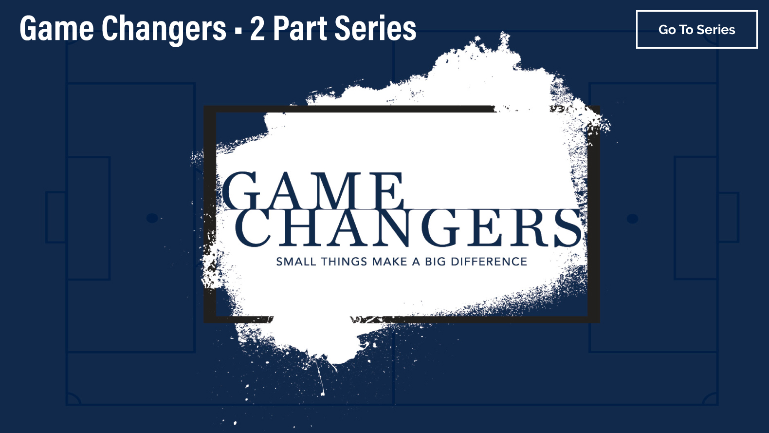 Game-Changers-Sermon-Series-Image