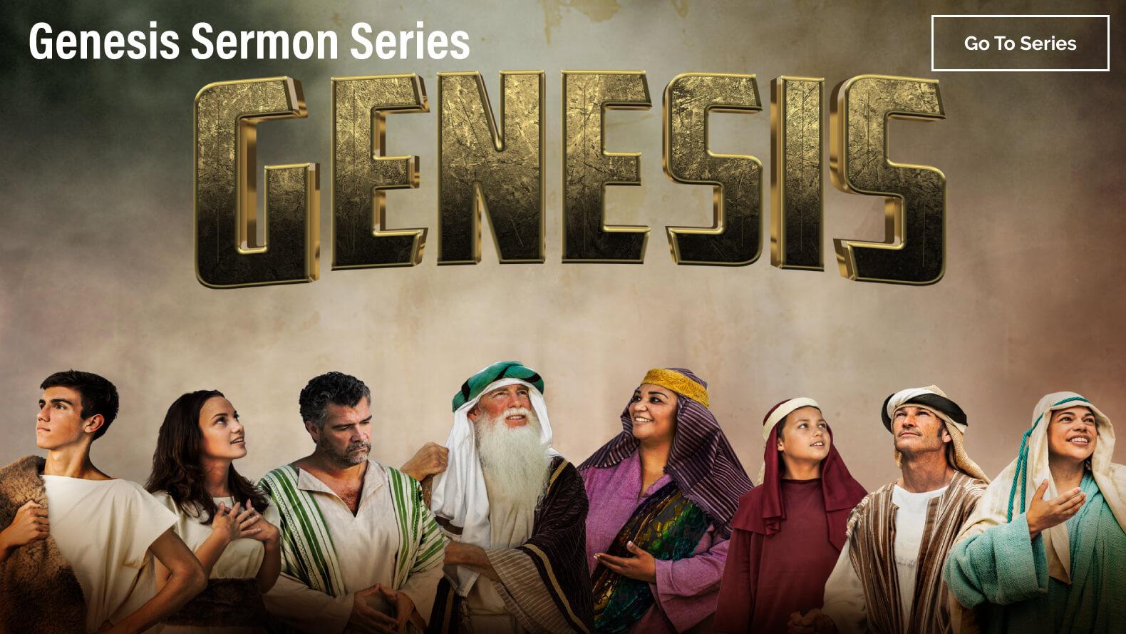 Genesis-Sermon-Series-Image