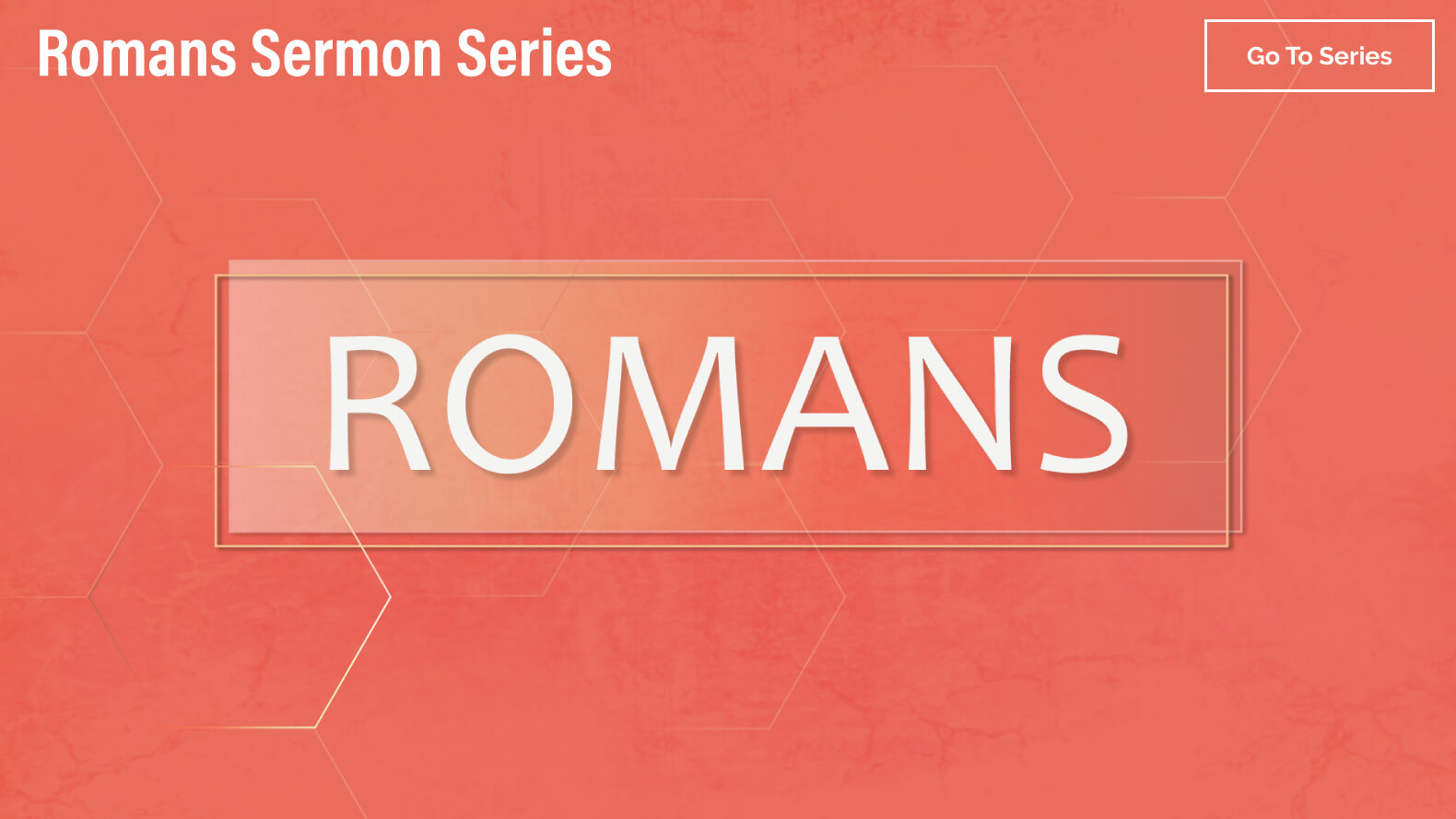 Romans-Sermon-Series-Image