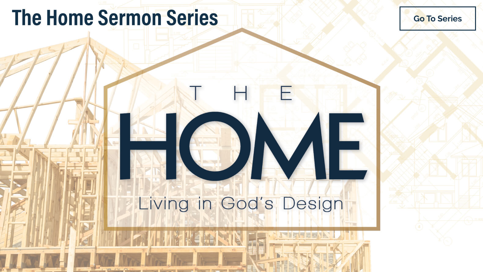 The-Home-Sermon-Series-Image