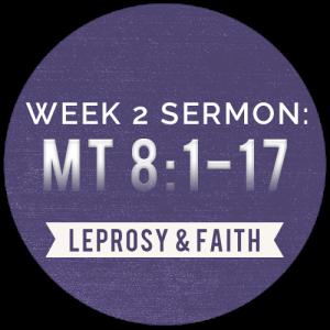 Week-2-Sermon