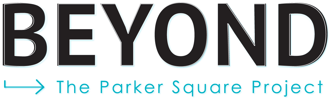Beyond-The-Parker-Square-Project
