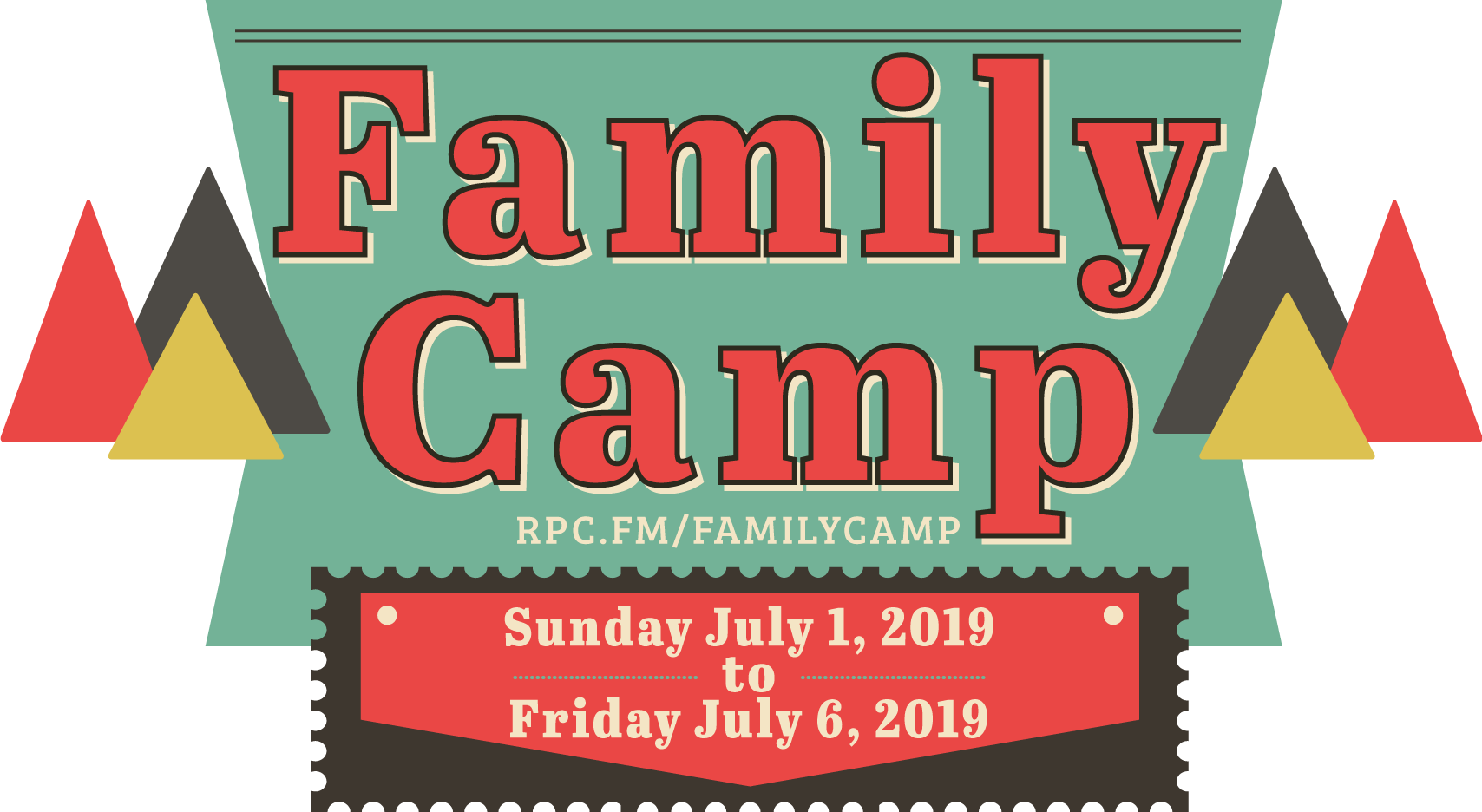 Family-Camp-Foreground