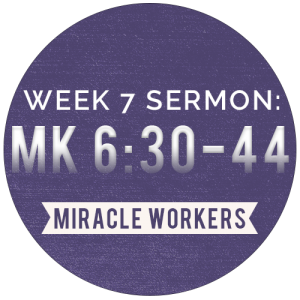 Week-7-Sermon-Bubbles