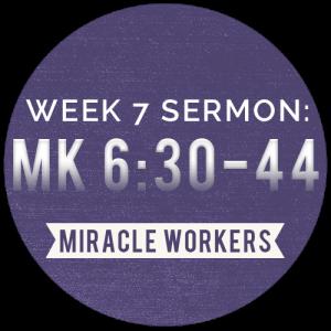 Week-7-Sermon-Bubbles