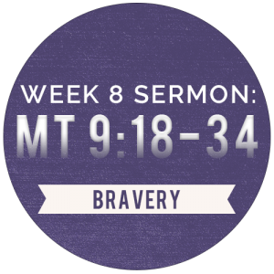 Week-8-Sermon-Bubbles