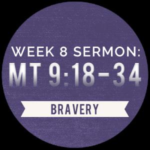 Week-8-Sermon-Bubbles