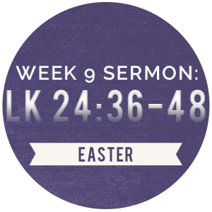 Week-9-Sermon-Bubble
