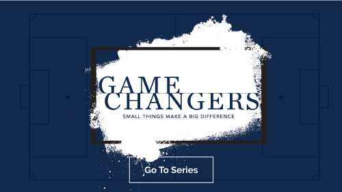 Game-Changer-Sermon-Series-Image