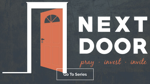 Next-Door-Sermon-Series-Image