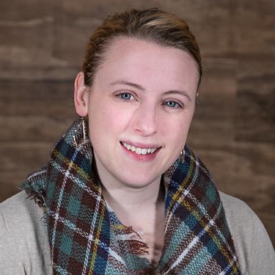Hannah-Pelton