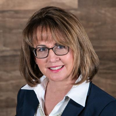 Kathleen-Hoffman