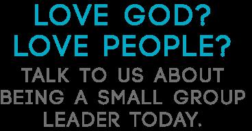 SG---Love-God