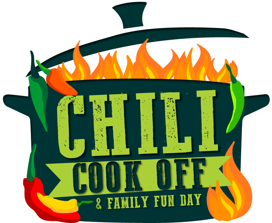 Chili-Cook-Off-Pot