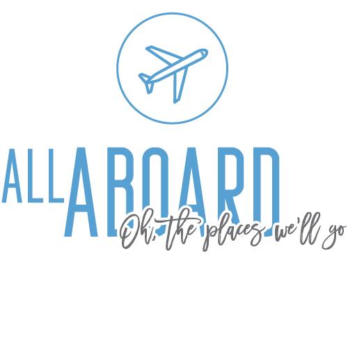 All-Aboard-Logo