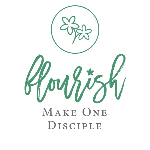 Flourish-Logo
