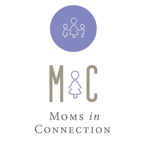 Moms-In-Connection-Logo
