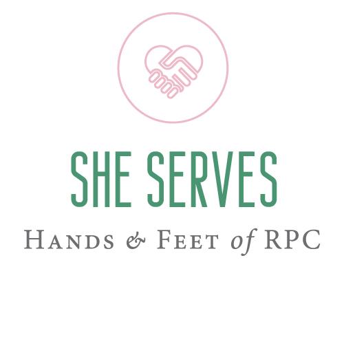 She-Serves-Logo