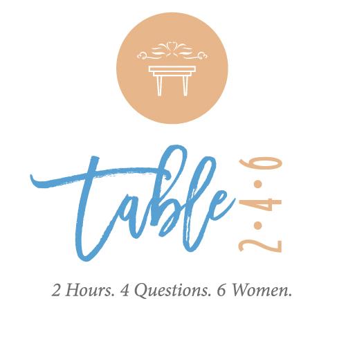Table-246-Logo