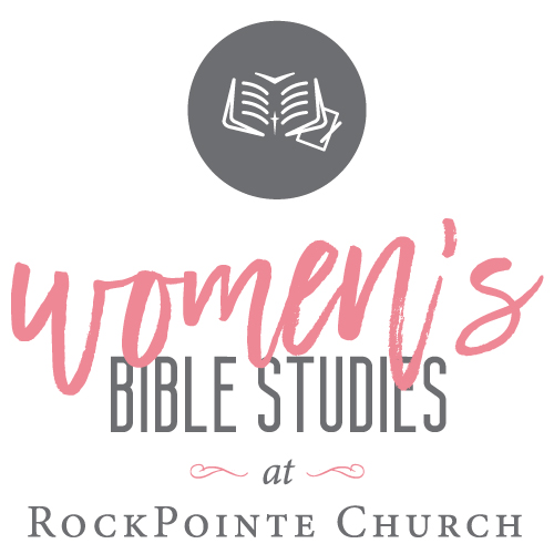 Women's-Bible-Studies-Logo