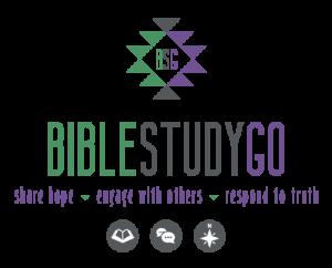 Bible-Study-Go---Logo