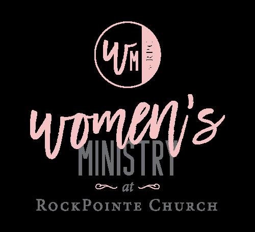 Women's-Ministry-Logo
