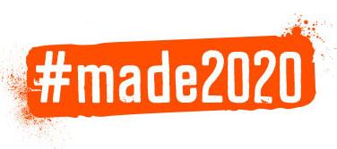#made