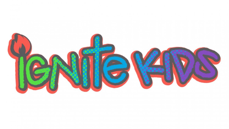 Ignite Kids