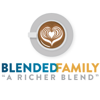 Blended Family