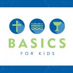 Basics for Kids