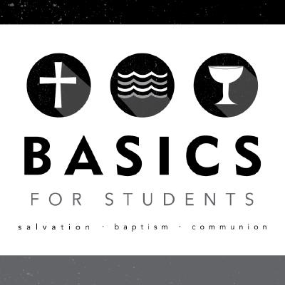 Basics for Students