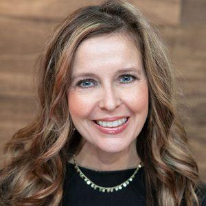Christy McCallum