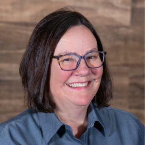 Cindy Burdine